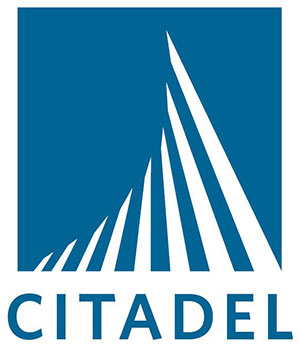 Citadel Environmental Services, Inc.
