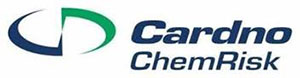 Cardno ChemRisk