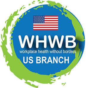 WHWB-US
