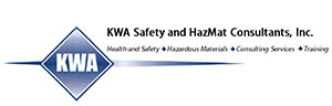 KWA Safety and HazMat Consultants, Inc.
