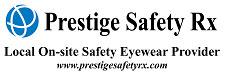 Prestige Lens Lab