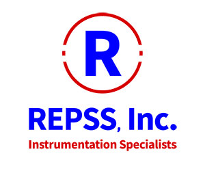 REPSS, Inc.