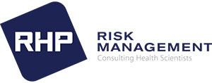 RHP Risk Management