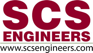 SCS Engineers