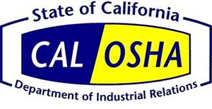 Division of Occupational Safety and Health