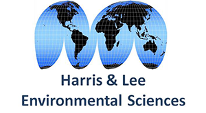 HARRIS & LEE ENVIRONMENTAL SERVICES  Premier provider of environmental consulting services